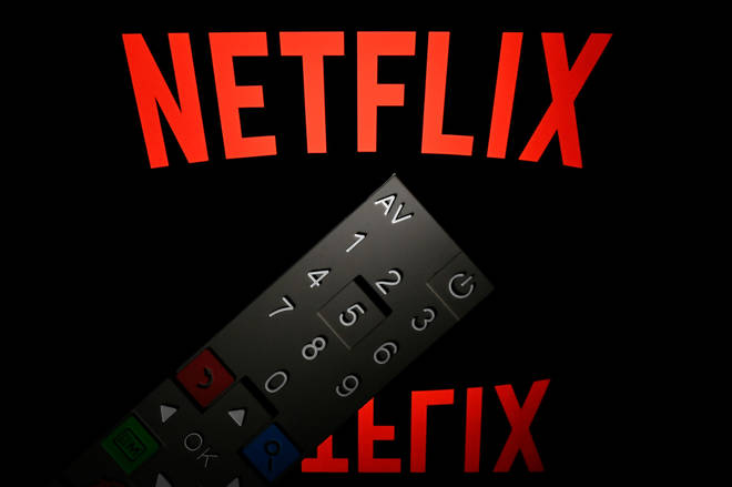 Is your Netflix tariff about to increase?