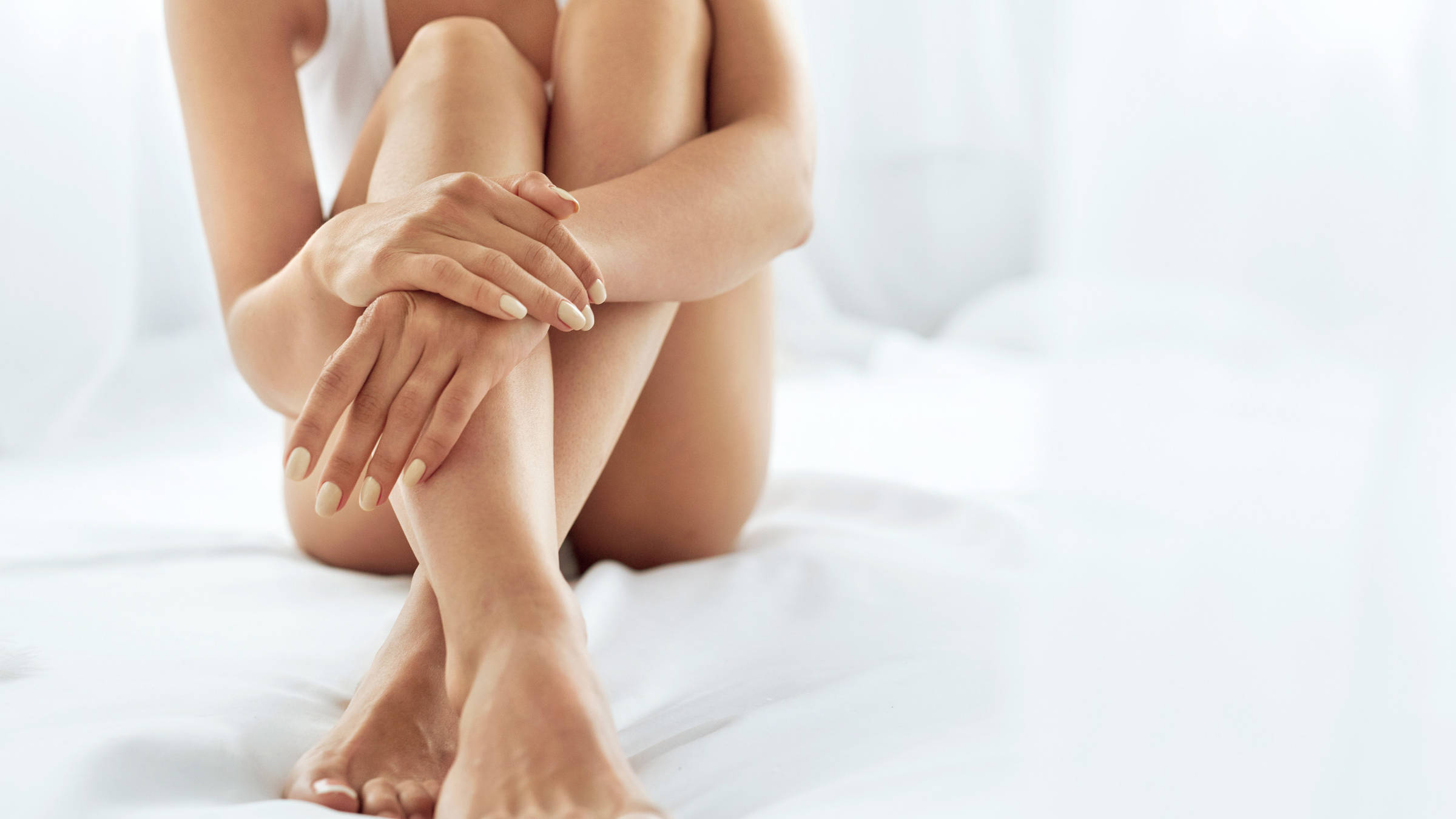 Does Laser Hair Removal Work How Much Does The Treatment Cost And