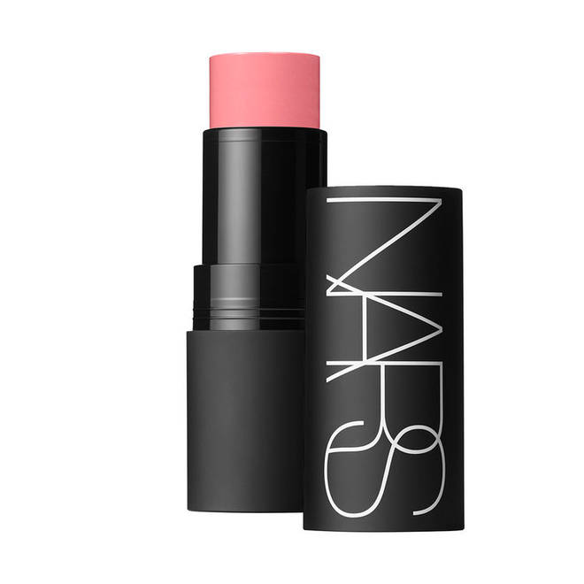 NARS The Multiple is the ultimate multi-tasker