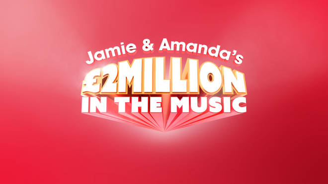 Two Million In The Music is Heart's new big money game