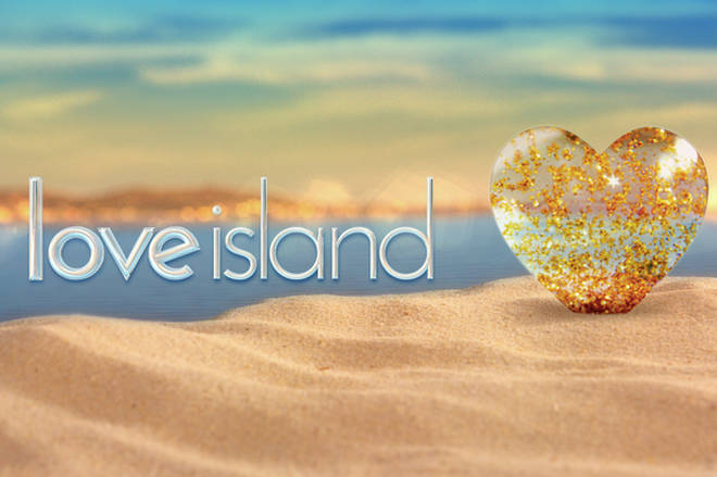 The Love Island website has plenty of exciting new merchandise for you to get your hands on