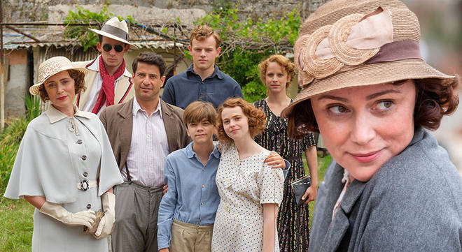 Will The Durrells return to ITV?