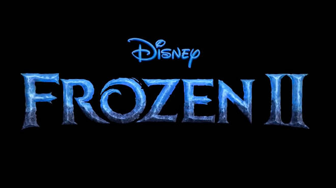 The new Frozen film has got everyone guessing