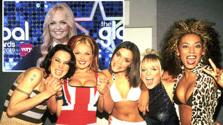 Spice Girls animated movie CONFIRMED by Emma Bunton