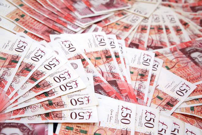 Summer Cash - Win £2,500!
