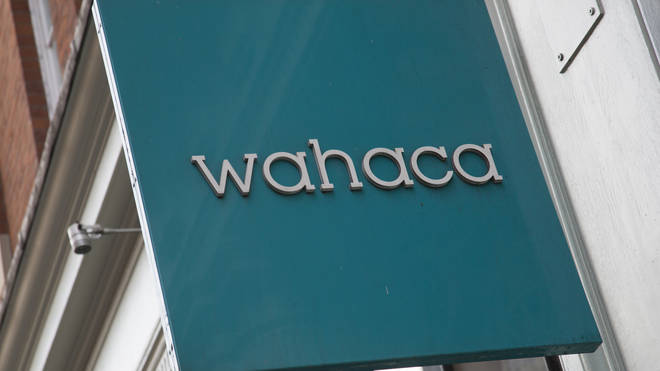 Mexican restaurant chain Wahaca has come under fire for charging staff over unpaid bills