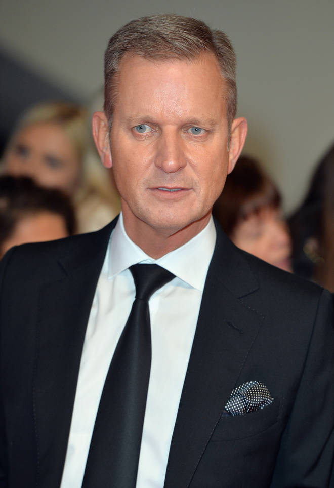 Jeremy Kyle has refused to appear in front of MPs