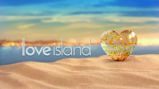 A winter version of Love Island is reportedly on the cards