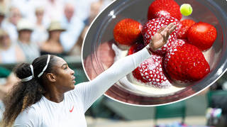 Wimbledon 2019 is about to kick off