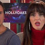 Hollyoaks could be facing a tough future