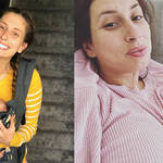 Stacey Solomon has been praised by fans for her latest honest post about parenthood
