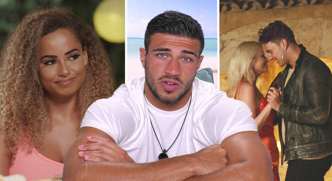 The Love Island final is set to air in a few weeks time