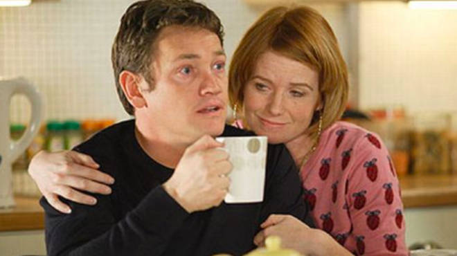 The much-beloved character is best known for her relationship with Ricky (Sid Owen).