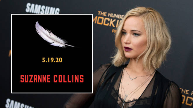 Nine years after finishing the Hunger Games trilogy, author Suzanne Collins has confirmed she has penned a prequel to be released next year.