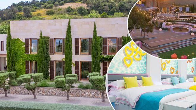 Fans want to know whether the Love Island villa is available to rent for their Majorca holiday