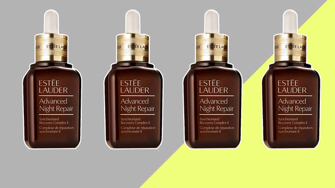 Fans of this product claim it has transformed their skin