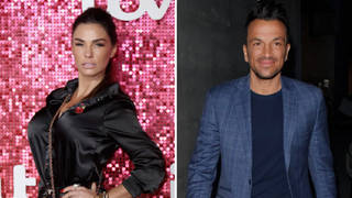 Katie Price believes she can help ex-husband Peter Andre with his crippling depression.