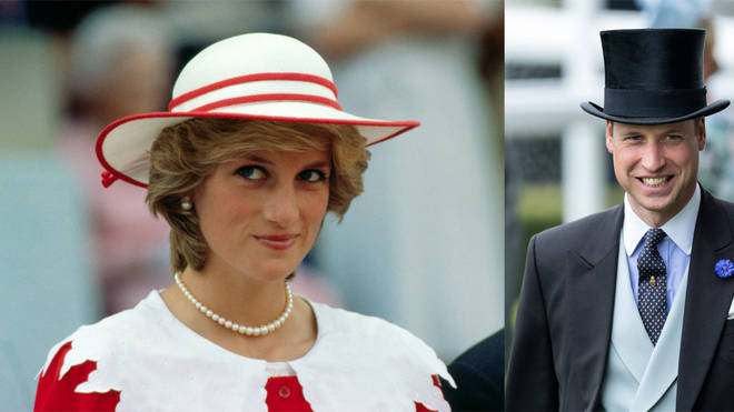 A statue for Princess Diana is long overdue