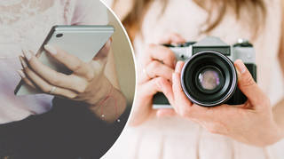 An Instagram influencer was publicly shamed