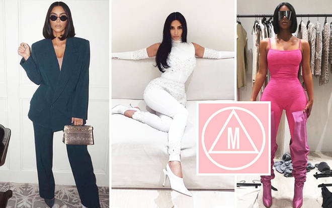 The fashionista has won millions in damages after claiming to be sick of stores ripping off her style