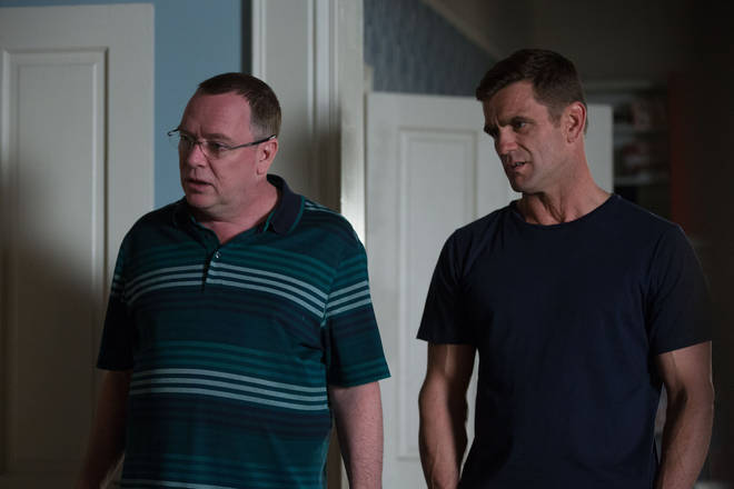 Fans were furious over EastEnders' scheduling changes