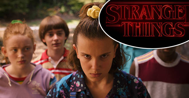 Will there be a Stranger Things series four?