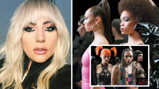 Lady Gaga's makeup range, Haus Laboratories is about to launch