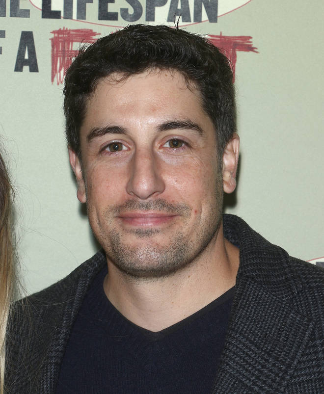 Jason Biggs has appeared in various films and TV shows since starring in American Pie