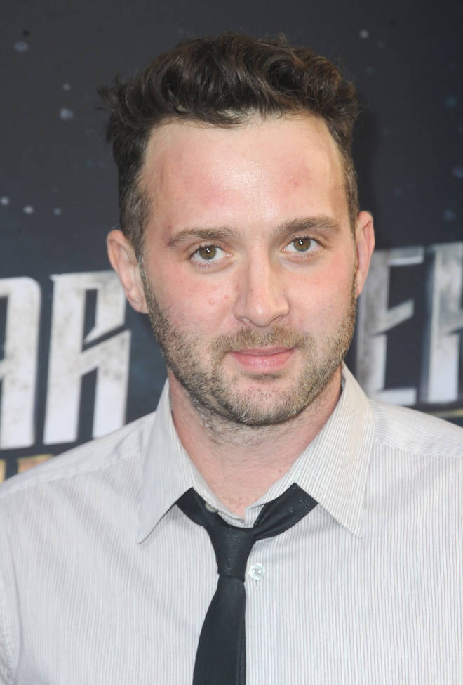 Finch actor Eddie Kaye Thomas has starred in various TV shows and movies since American Pie