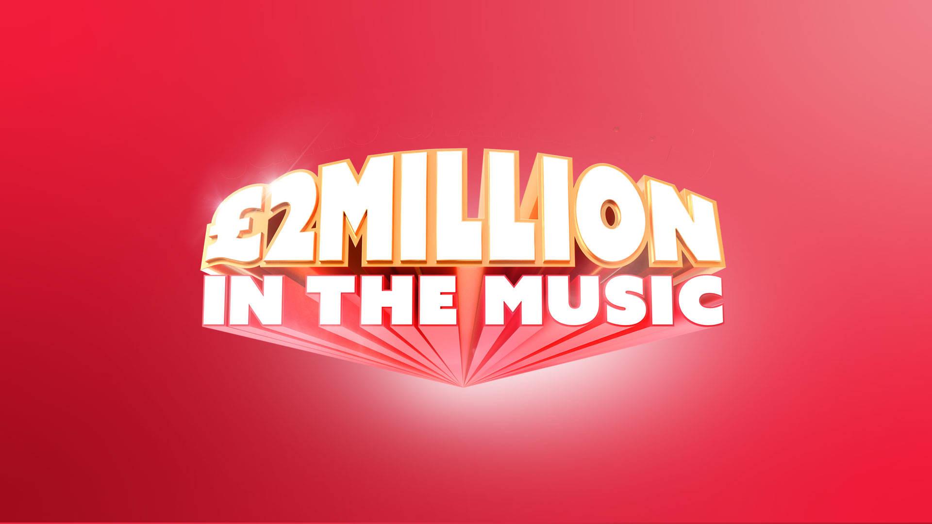 It was a HUGE summer of winning on Heart's Two Million in