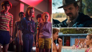 This huge Stranger Things news could change everything!
