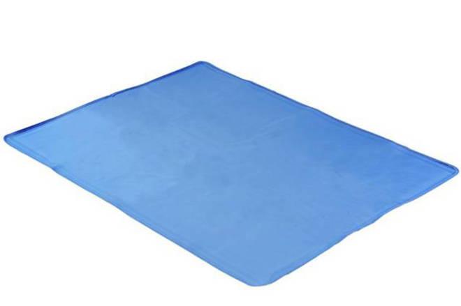 Argos' gel mattress cooler is £69.99
