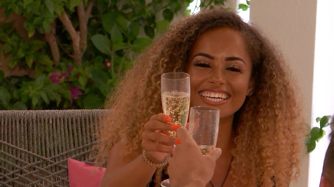 Love Island will be back on our screens in about six month's time
