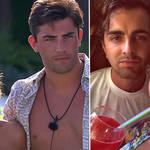Get the lowdown on Dani Dyer's new boyfriend Sammy Kimmence
