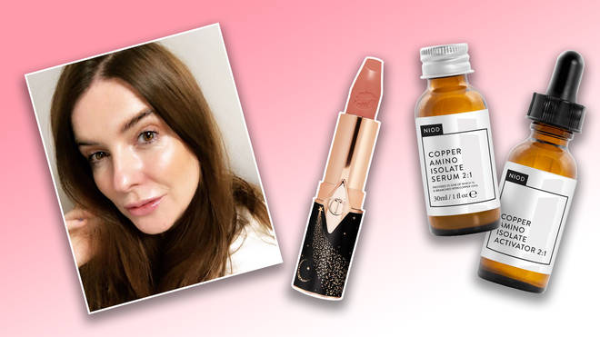 Really Ree shares her four top beauty buys for August 2019