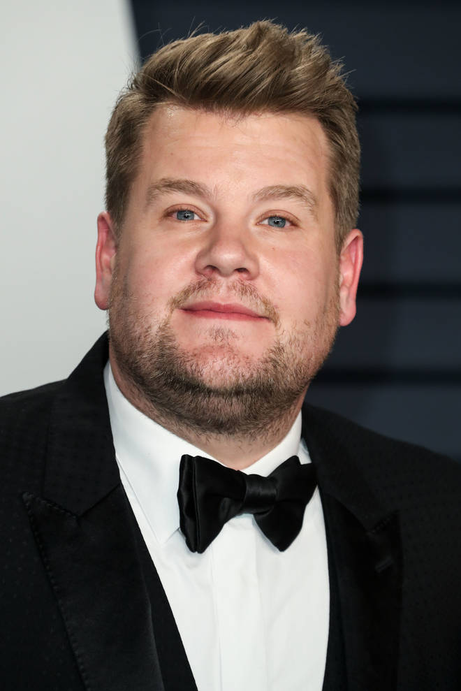 James Corden and Ruth Jones announced earlier this year Gavin and Stacey would return for a one-off Christmas special