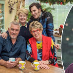 Paul Hollywood's co-stars say they 'saw his split with Summer coming'