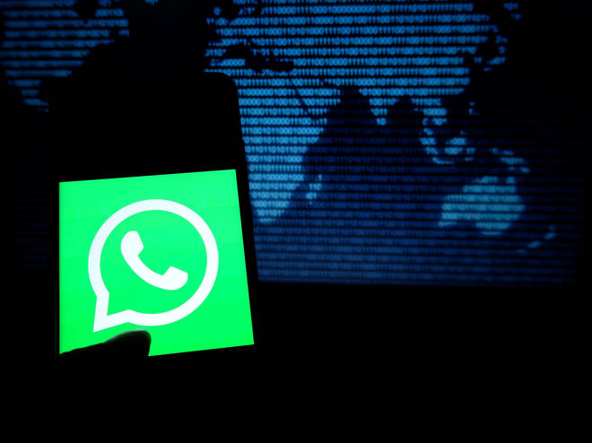WhatsApp and Facebook are getting new names