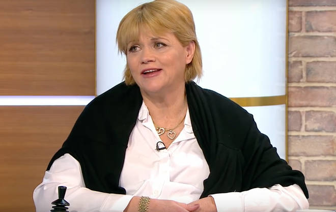 Less than a year ago, Samantha Markle issued an apology to her half-sister