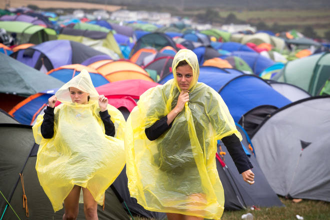 Boardmasters 2019 cancelled: Can I get a refund for my
