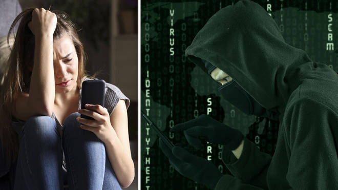 People are being warned over the new scam which could see fraudsters steal your money