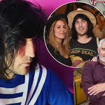 Here's everything you need to know about Noel Fielding
