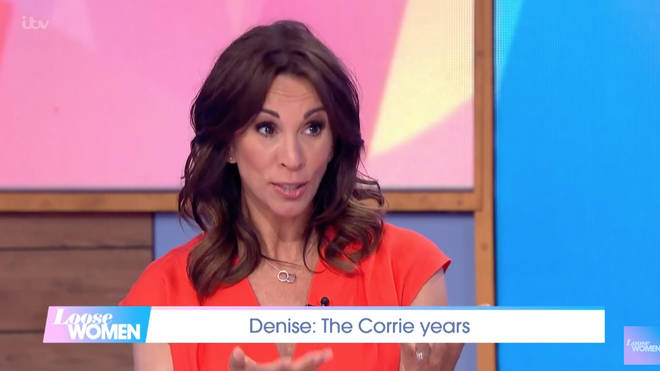 The Loose Women ladies will relive their biggest moments on the show