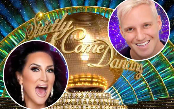 Strictly Come Dancing 2019: When does season 17 start and is there a trailer?