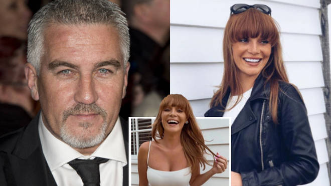Great British Bake Off star Paul Hollywood wants to give his relationship with Summer Monteys-Fullam a second chance, according to reports.