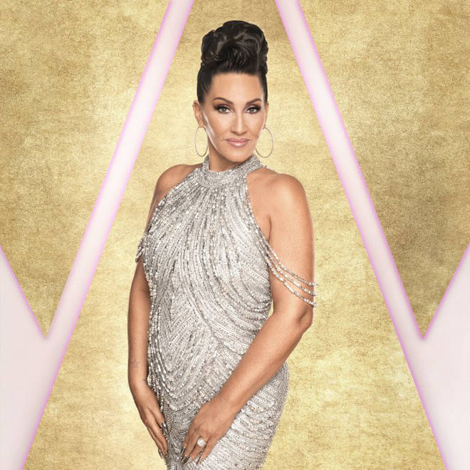 RuPaul's Drag Race star Michelle Visage is a fan favourite
