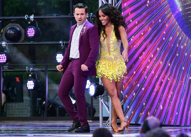 Strictly Come Dancing will return to our screens on September 7th with a pre-recorded show announcing the dancing couples