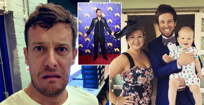 Everything you need to know about Chris Ramsey