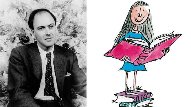 15 phizz-whizzing Roald Dahl quotes on kindness, love, magic and childhood
