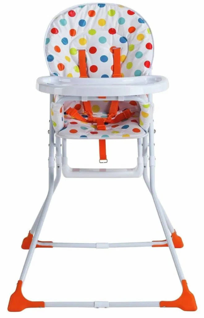 Argos have pulled the Cuggl high chair from their shelves